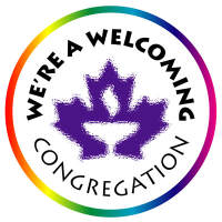 welcominglogo_200